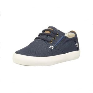 Sperry Bodie Jr Toddler Sneakers